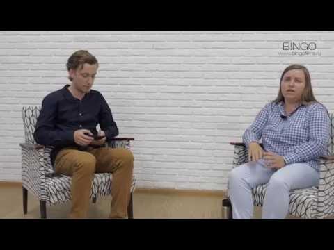 татьяна геннадьевна павлова знакомства москва