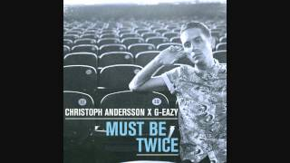 Lady Killers II (Christoph Andersson Remix) (Clean Version) - G-Eazy