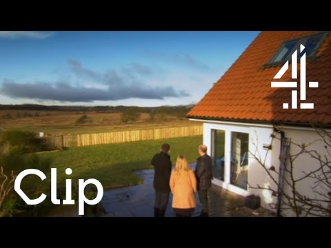 Dream Home? | Kirstie And Phil's Love It Or List It S2-Ep4 | Channel 4