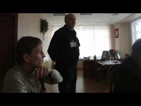 Видео Фз об общих принципах организации законодательных и исполнительных органов