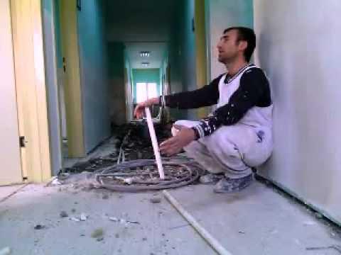 Yasin Uzkur ' Gelin Arabası '  Playback Muhammed Uzkur.. :)