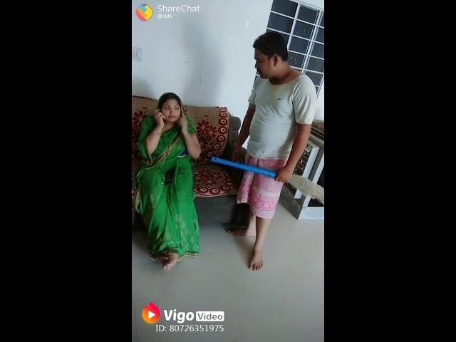 Girl with Boyfriend - Whatsapp Statud Video - Facebook Status