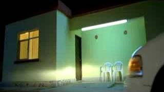 Video Oasis Cactus Kid - The Trailer download MP3, 3GP, MP4, WEBM, AVI, FLV Agustus 2017