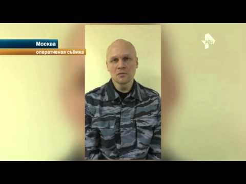 В Москве задержали вымогателей, которые насиловали девушек и снимали их на видео