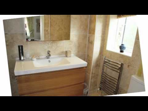 JND Property Maintenance Guaranteed - Bathroom refurbishment