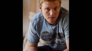 Watch Nick Carter Scandalicious video