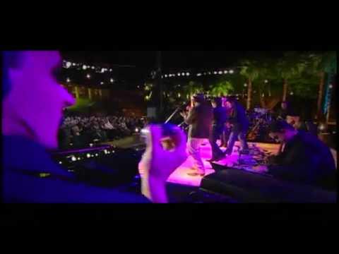 GRÁTIS E MUSICA DOWNLOAD ENXUTO CHITAOZINHO CAVALO XORORO