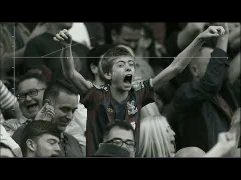 بي_بي_سي_ترندينغ: ما العلاقة بين مشاهدة مباريات #كرة_القدم والحزن والسعادة؟  - 19:22-2018 / 4 / 25