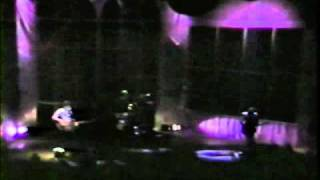 Primus - Over The Electric Grapevine (Live @ West Palm Beach Florida 1995)