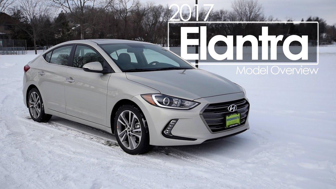 2017 Hyundai Elantra Mpg Auto Car Collection