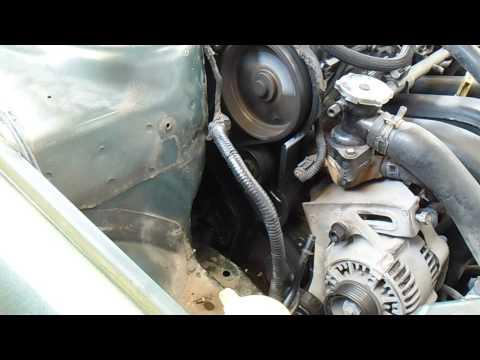 Hqdefault on Dodge Neon Timing Belt Change