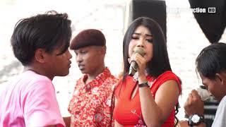 Wong Lanang Lara Atine - Sony Sonjaya - Arnika Jaya Live Pabedilan Cirebon