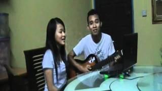 Awai Amira Bintang Remaja Labuan FM