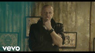 Смотреть клип Negrita - Scritto Sulla Pelle