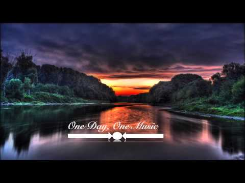 Agnes Obel - Riverside (Wilbrook Remix)