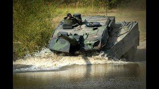 У СОЛДАТ НАТО ВЫКЛЮЧИЛСЯ МОЗГ!
