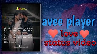 Love Me Like You Do - Ringtone | whatsapp Status  | Download  Link | #N_J_EDITOR