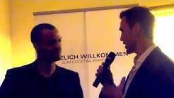 Interview mit Daniel Bernhardt