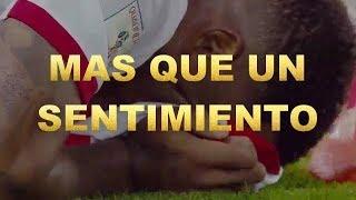Video Seleccion Peruana - Más que un sentimiento - Peru al mundial de Rusia 2018 (Video Motivador) download MP3, 3GP, MP4, WEBM, AVI, FLV Oktober 2018