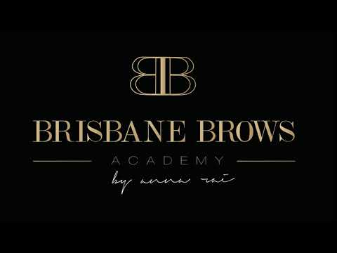 Brisbane Brows Academy Jemma M