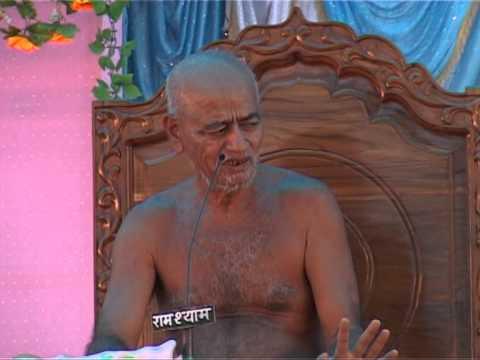 Vidya Sagar Ji | Mangal Pravachan | Episode - 04