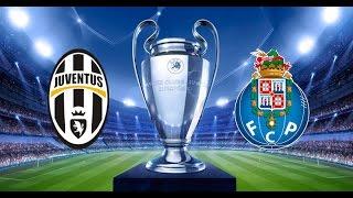 juventus vs porto champions league 2nd leg full time tamil தம ழ review csk