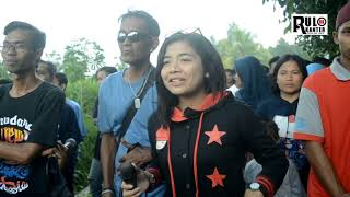 "Download NANA NUTRISARI ""BERAKSI"" SUARANYA MANTAB BETUL Mp3"