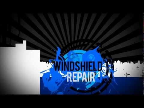 Denver Auto Glass Replacement And Auto Glass Repair