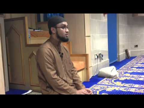Scientific benefits of Contemplation (Dhikr of Allah)