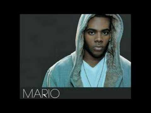 How Do I Breathe (Remix) -- Mario Featuring Fabolous