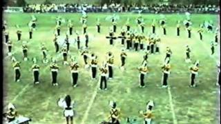 1983 - Mason Prelims.avi