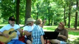 Elijah wooden Indian song