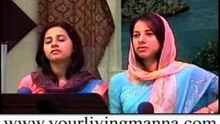 Malayalam Christian Classical Song