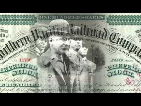 JFK to 911 - Everything Is A Rich Man's Trick (Full Documentary)