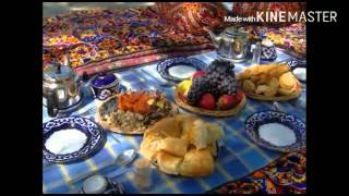 Таджикистан  2