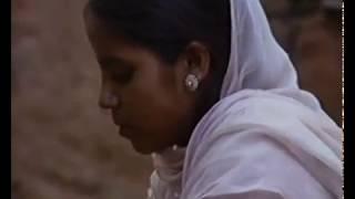 Timeless Village Of The Himalayas (1989 AVC Award-winner)