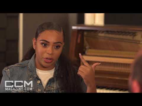 Koryn Hawthorne | Features on Film with Andrew Greer