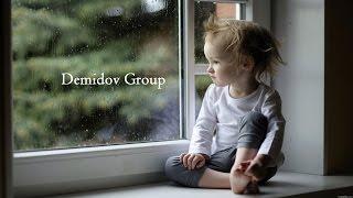 Якісні металопластикові конструкції вікна фірмові Херсон ціни недорого BrilLion Club(, 2014-11-20T15:56:14.000Z)