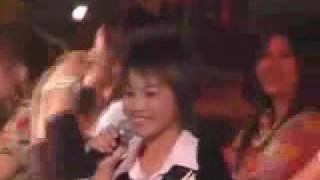"Randy Esan ""Ai ya zing"" - Live version 2008-03-16"