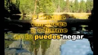 Rudy Márquez   No lo puedes negar
