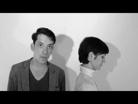 LOT. feat. Alin Coen - Nische (Offizielles Video)