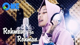 Rohman Ya Rohman by Ade Irma