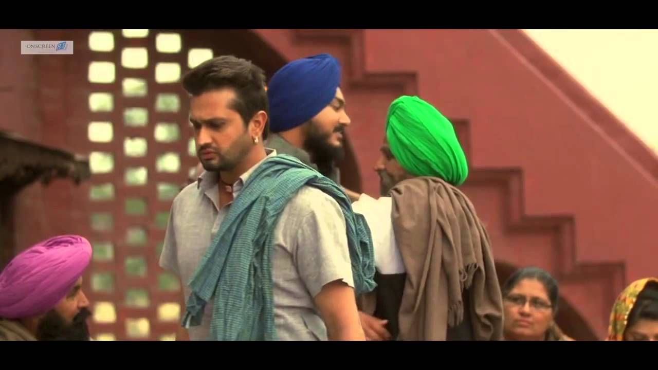 weham by roshan prince full hd official video (full)  roshan prince vehma mp4.php #9