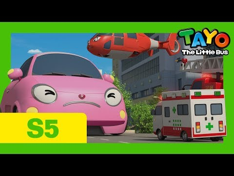tayo-s5-ep21-l-heart-has-grown-bigger-l-tayo-the-little-bus