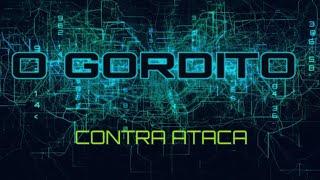 O Gordito - Contra Ataca (Filme Lançamento 2018)