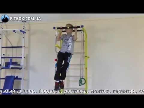 Купить квартиру в Испаниииз YouTube · Длительность: 3 мин26 с
