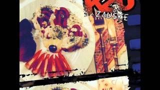 Download KAZNA ZA USI - ZAUSKE (Full Album) Mp3