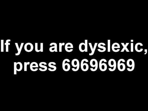 Mental Help Hotline