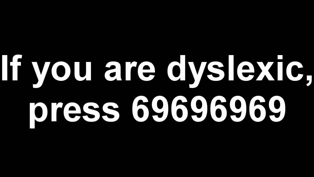 Mental Help Hotline Youtube