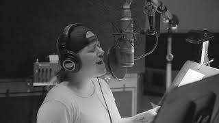 Dan + Shay feat. Kelly Clarkson - Keeping Score (Studio)